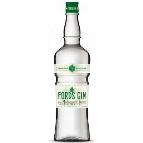 Gin Fords 700 ML