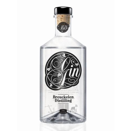 Gin Glorious 700ML