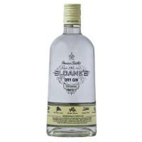 Gin Sloanes Dry Gin