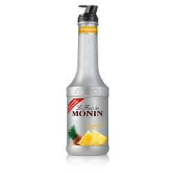 Polpa Monin Ananas 1LT