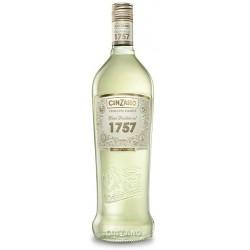 Cinzano 1757 Bianco