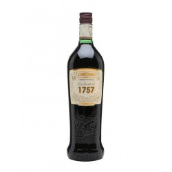 Cinzano 1757 Rosso