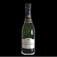 Champagne Bernard Robert Blanc de Blancs 750 ML