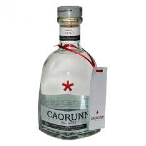 Gin Caorunn Small Batch