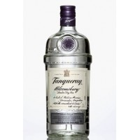 Gin Tanqueray Bloomsbury 1L