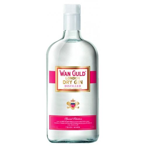 Gin Wan Guld 1L