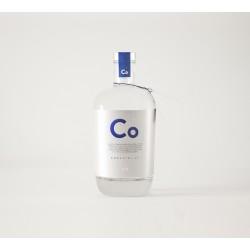 Cobalto 17 Gin Douro