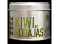 Kiwi Liofilizado