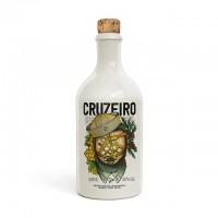 Gin Sul Cruzeiro 500ML