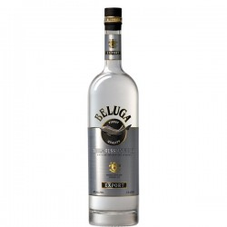 Vodka Beluga Noble 1500ML