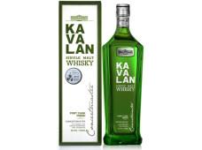 Whisky Kavalan Port Cask