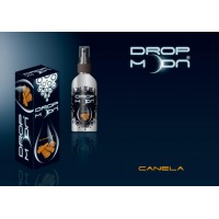 Drop Moon Canela
