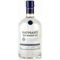Gin Haymans 1850