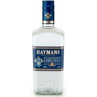 Gin Haymans London Dry
