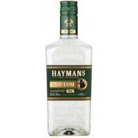 Gin Haymans Old Tom