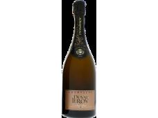 Champagne Duval Leroy Rose Prestige
