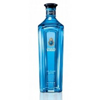Gin Bombay Saphire Star 700ML