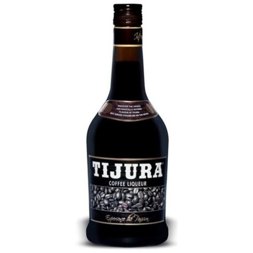 Licor de Cafe Tijura