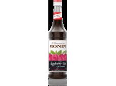 Monin Raspeberry Tea
