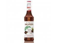 Monin Chocolate Menta