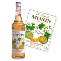 Monin Melao