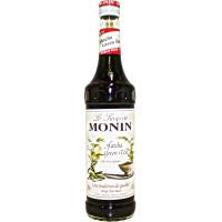 Monin Cha Verde