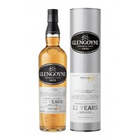 Whisky Glengoyne 12 Anos
