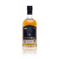 Whisky Black Bull 700ml
