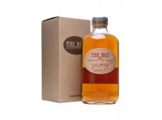 Whisky Nikka Pure Malt Red 500 ML