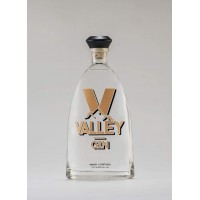 Gin Valley 700ML
