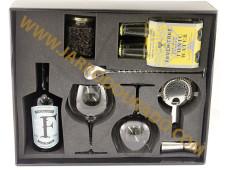 Pack Ferdinands Saar Dry Gin