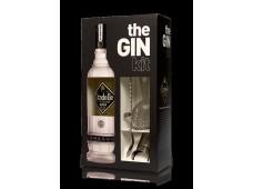 Kit Gin Citadelle Reserve