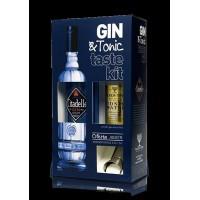 Kit Gin Citadelle