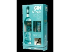 Kit Gin Magellan