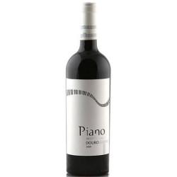 Vinho Piano Reserva Tinto