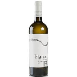 Vinho Piano Reserva Branco