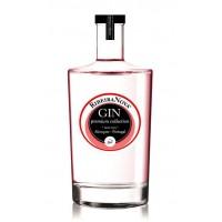 Gin Ribeira Nova