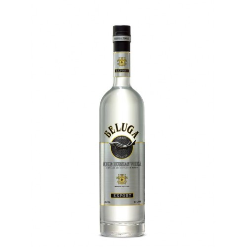 Vodka Beluga Noble 700ML