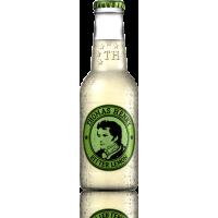 Thomas Henry - Bitter Lemon
