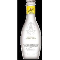Tónica Schweppes Premium  ( Emb 24 )