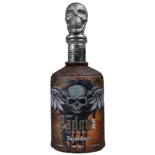 Tequila Padre Azul Anejo
