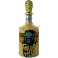 Tequila Padre Azul Reposado