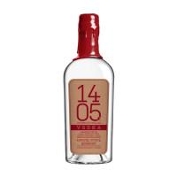 Vodka 1405 Super Premium