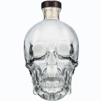 Vodka Crystal Head 1750ml
