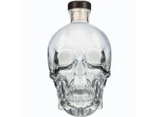 Vodka Crystal Head 1750ml
