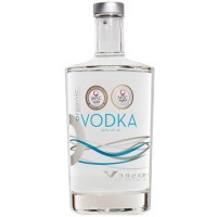 Vodka Organic Joseph Farthofer