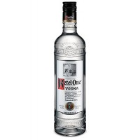 Vodka Ketel One 700 ML