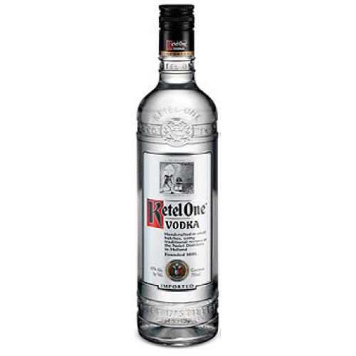 Vodka Ketel One 700 ML