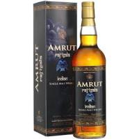 Whisky Amrut Raj Igala