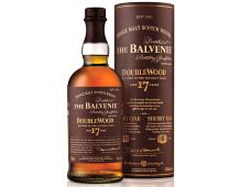 Whisky Balvenie 17 Anos Doublewood